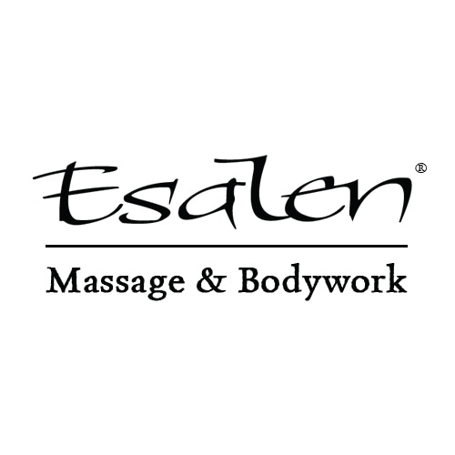 About Esalen Massage & Bodywork