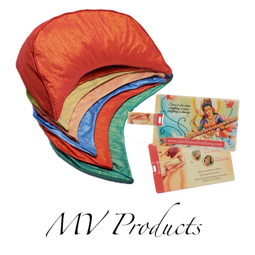 MovingVentures Products